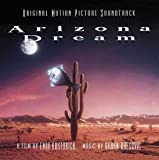 Arizona Dream: Original Motion Picture Soundtrack