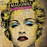 Celebration [deluxe edition]
