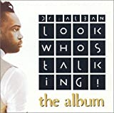 Look Who's Talking!: The Album