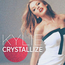 Crystallize